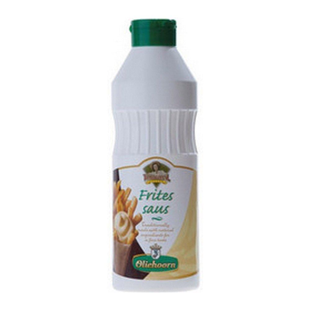 /oliehoorn_fritessaus_fles_900_ml_.jpg