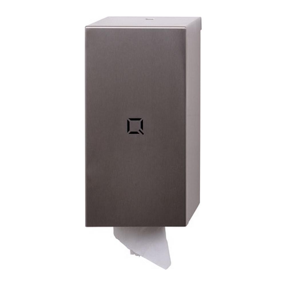 /qbicline_bulkpachdispenser_rvs.jpg