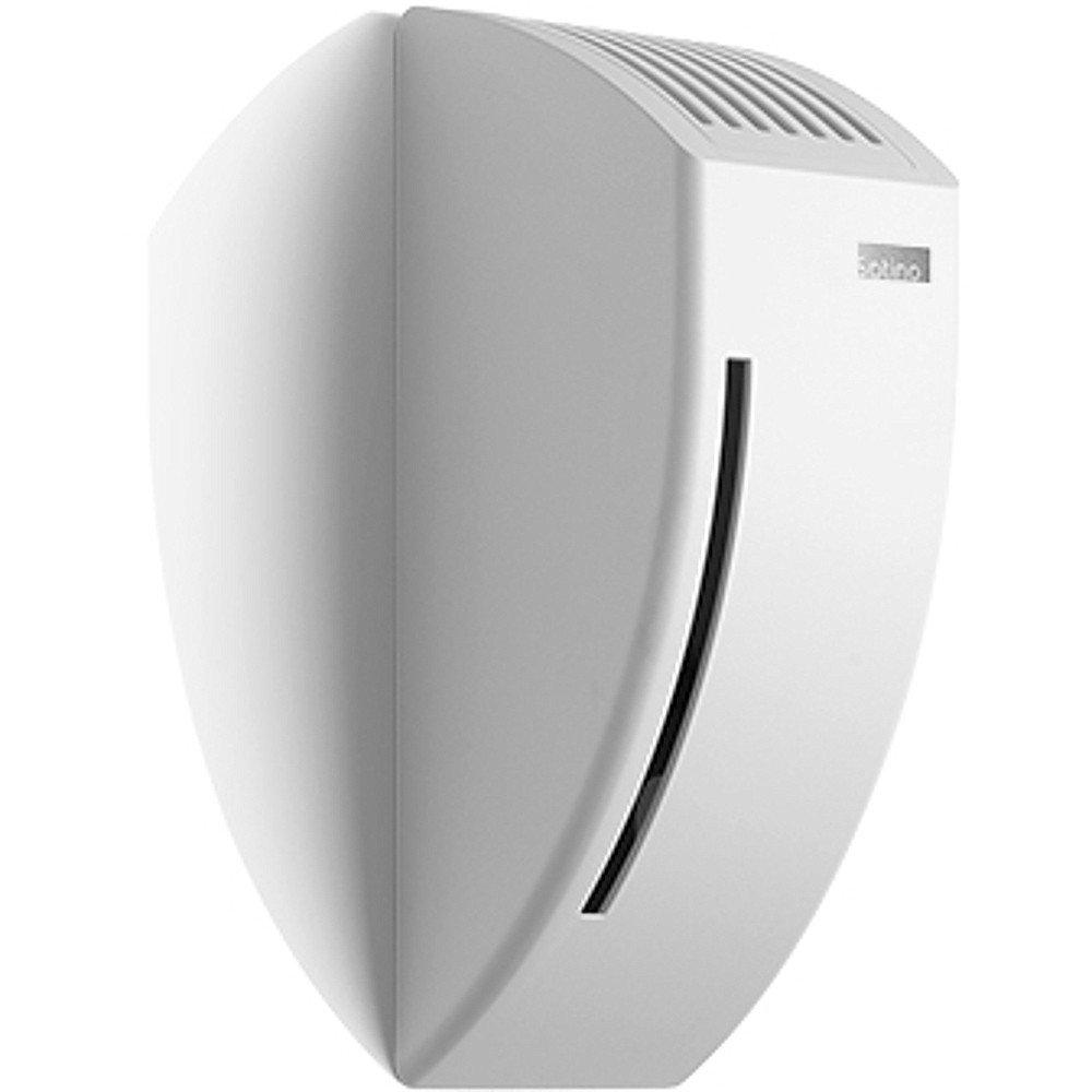 Satino Smart luchtverfrisser dispenser Wit 180278