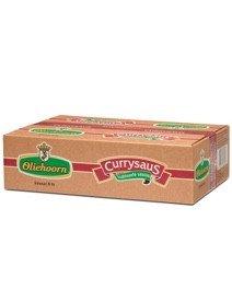 /oliehoorn_sausking_currysaus_doos_8_kg_.jpg