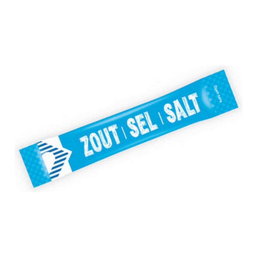 Van Oordt zoutsticks 1 gram 750 stuks