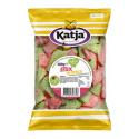 Katja Mix Matjes 6 kg