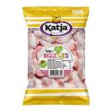 Katja Biggetjes 6 kg