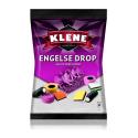 Klene Engelse Drop 6 kg