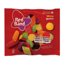 Red Band | Winegums | 12 x 400 gram