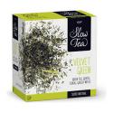 Pickwick Slow Tea Velvet Green