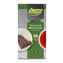 Pickwick Master sel. English Breakfast