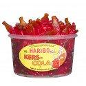 Haribo | Kers-Cola | 150 stuks