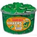 Haribo | Kikkers | 150 stuks
