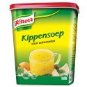 Knorr | Automatensoep | Kip | Bus 1 kg