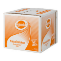 Remia | Satésaus | Bag-in-box 3 x 3,5 liter