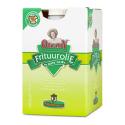 Oliehoorn | Frituurolie | Pak 15 liter