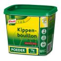 Knorr | Kippenbouillonpoeder | 67 liter
