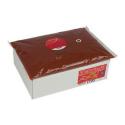 Levo | Ketchup | Packzak 5 liter