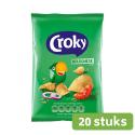 Croky | Bolognese | 20 x 40 gram