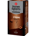 Douwe Egberts | Cafitesse Strong Roast | Pak 1 x 2 liter