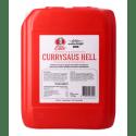 Elite | Currysaus Hell | Jerrycan 10 kg