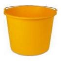 Wecoline | Emmer | Geel | 12 liter