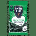 Anta Flu   Menthol Eucalyptus   18 x 165 gram
