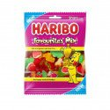 Haribo | Favourites | Mix | 12 x 200 gram