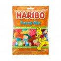 Haribo | Funny Mix | 28 x 75 gram