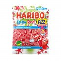 Haribo | F!ZZ | Balla Red | 28 x 70 gram