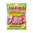 Haribo | F!ZZ | Happy Cherries | 28 x 70 gram