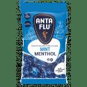 Anta Flu   Menthol Mint   18 x 165 gram