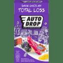 Autodrop   Total Loss   6 x 280 gram