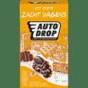 Autodrop   Zacht wagens   6 x 235 gram