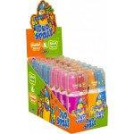 Funny Candy | Duo Spray zoet&zuur | 16 stuks