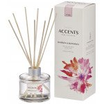 Bolsius | Accents Reed Diffuser | Bubbles & Blessings | 100 ml