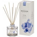 Bolsius | Accents Reed Diffuser | Spa Time | 100 ml