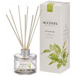 Bolsius | Accents Reed Diffuser | Tea For One | 100 ml