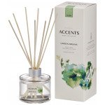 Bolsius | Accents Reed Diffuser | Garden Dreams | 100 ml