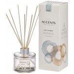 Bolsius | Accents Reed Diffuser | Lazy Sunday | 100 ml