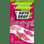 Autodrop   Zure Cadillacs   6 x 270 gram