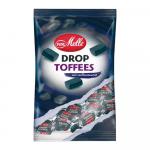 Van Melle | Drop toffees | 14 x 250 gram