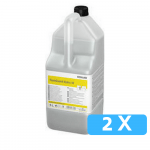 Ecolab | Foamguard Hydro 10 | Jerrycan 2 x 5 liter