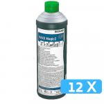 Ecolab Magic | Maxx2 | Allesreiniger | Fles 12 x 1 liter