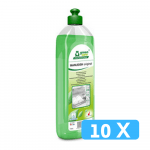 Green Care | Manudish original | Fles 10 x 1 liter