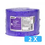 Ecolab | Apex Manual Detergent | 2 x 1.36 kg