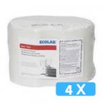 Ecolab | Apex Ultra | Blok 4 x 3,1 kg