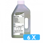 Suma | Calc d5 | Ontkalkingsmiddel | Fles 6 x 2 liter