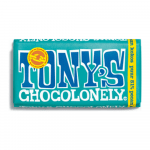 Tony's Chocolonely | Pecan Kokos | 15 repen