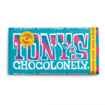 Tony's Chocolonley | Puur&Meringue Kers | 15 repen
