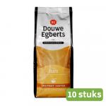Douwe Egberts | Instant Elite | Doos 10 x 300 gram