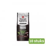 Douwe Egberts | Good origin Instant | Pak 10 x 300 gr
