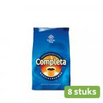Completa | Romige koffiecreamer | Doos 8 x 1 kg
