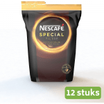Nescafe Special Filtre 500 gram 12 stuks